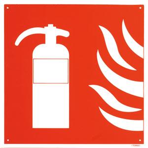 Jour 13 : Adr ,exemptions ,classes de feux , extincteurs …
