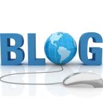 Blog d'un fan de camion