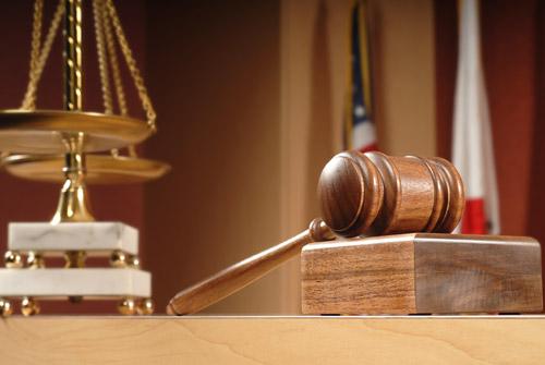 Droit du travail , résoudre un litige , conseils de qualités ..